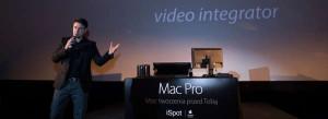 mac600