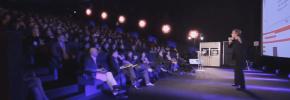 Co musisz zrobić, aby zapełnić salę na prezentacji w kinie?